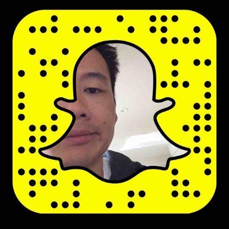 vc's-on-snapchat